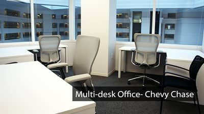 Shared-Office--Chevy-Chase.jpg