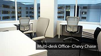 Atrium-Office--Chevy-Chase
