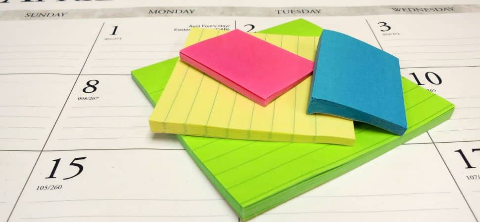 calendar-colorful-sticky-notes-1725x810_27935