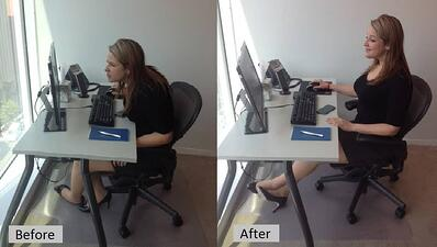 before_and_after-_healthy_office_eye_health