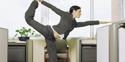 yoga-office-fit-wellness