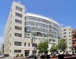 west-end-dc-office-location