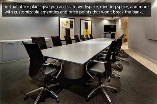 virtual-office-blog-photo