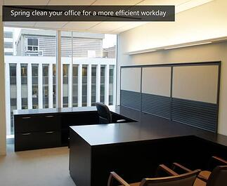 Spring-cleaning-office-blog-photo
