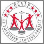 DCVLP logo