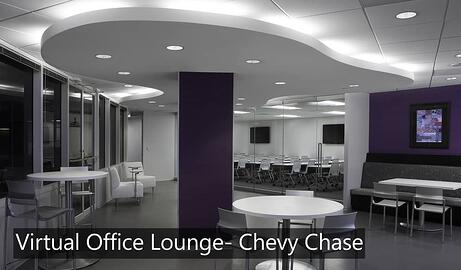 Chevy-Chase--Lounge-3