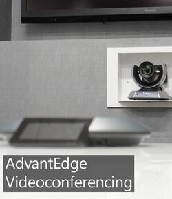 Chevy-Chase--Videoconferencing-1