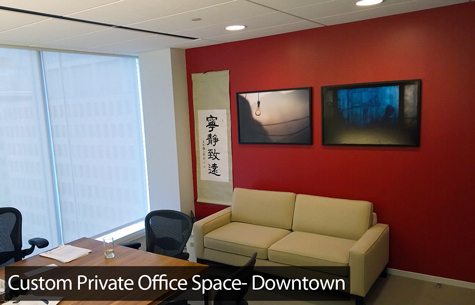 Custom-Office--Downtown