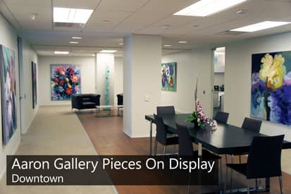 Downtown--Aaron-Gallery