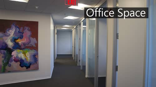 Chevy-Chase-Office-Space-9