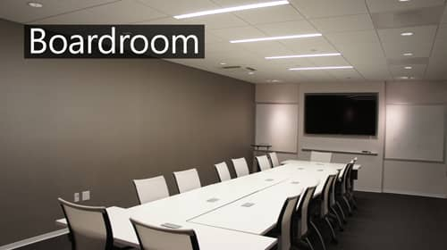 Chevy-Chase--Boardroom-9