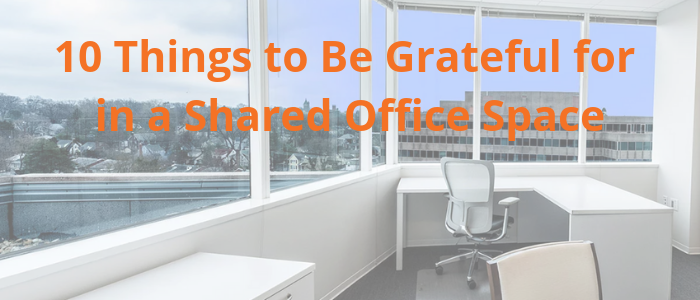 10-things-grateful-shared-office-space