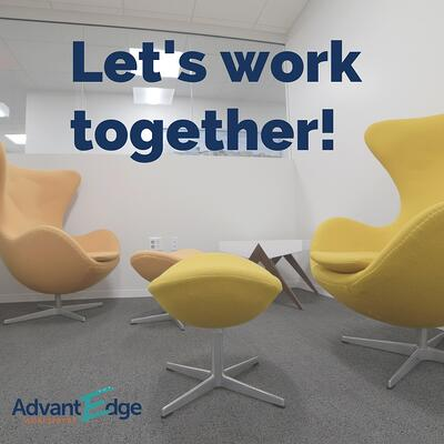 shared-workspace-advantedge-workspaces
