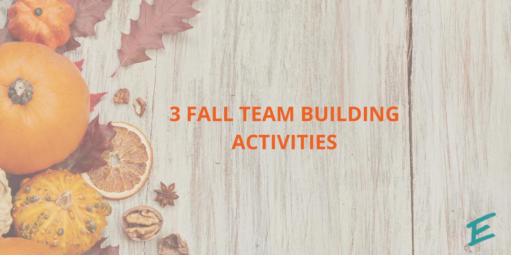 3-fall-team-building-activities