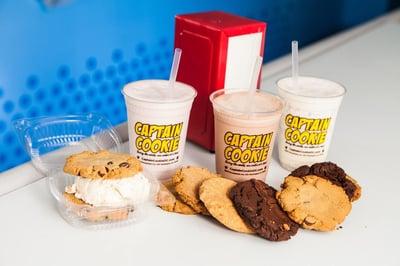captain-cookie-milkman-downtown-dc-advantedge