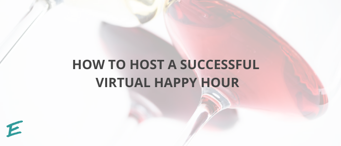 host-successful-virtual-happyhour