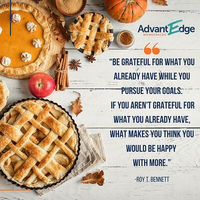thanksgiving-gratitude-workspace-advantedge