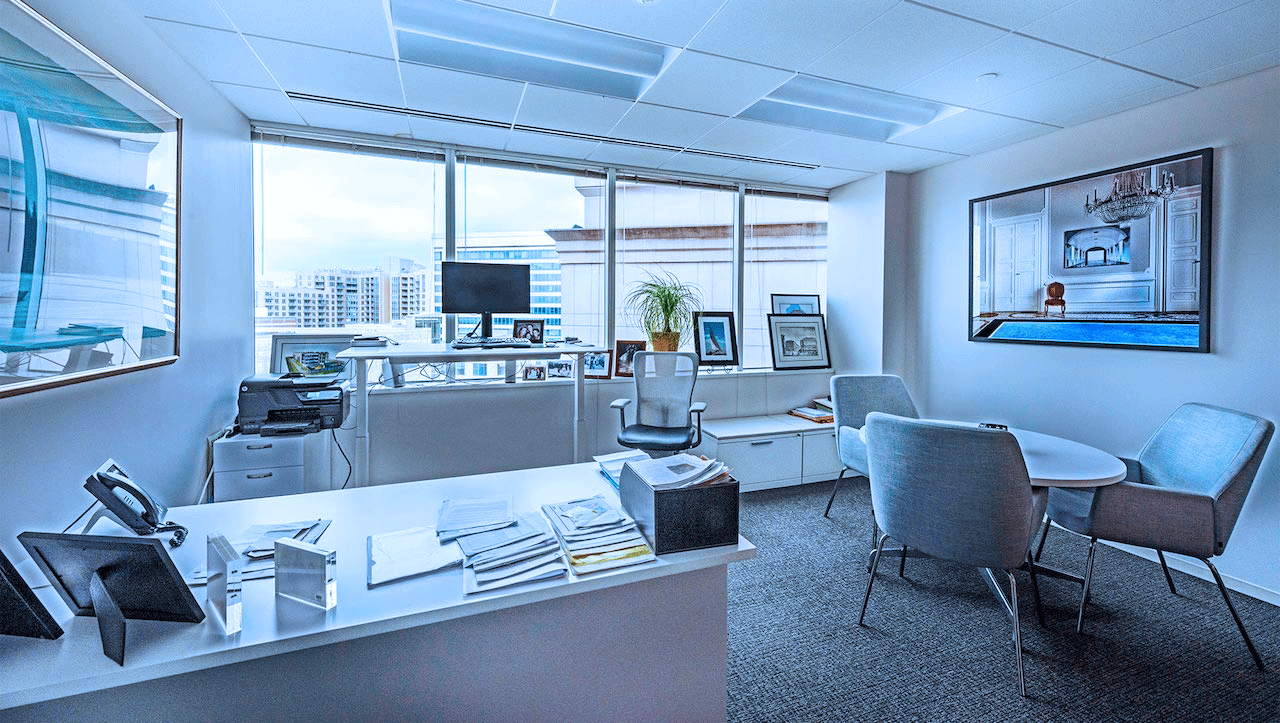 AdvantEdge - ChevyChase Office (1280x723)-Blue