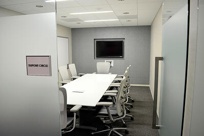chevy-chase-videoconference-room