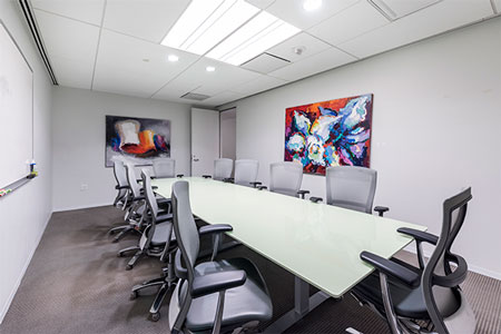 downtow-meeting-room.jpg
