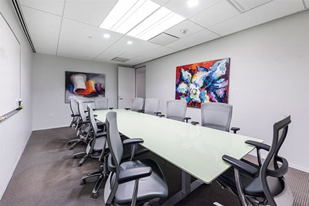 downtow-meeting-room.jpg