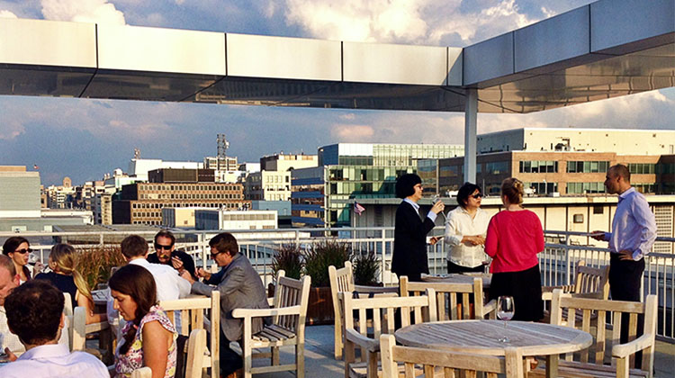 downtown-rooftop-event