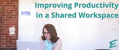 improving-productivity-shared-workspace