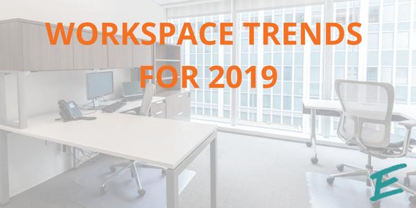 workspace-trends-2019