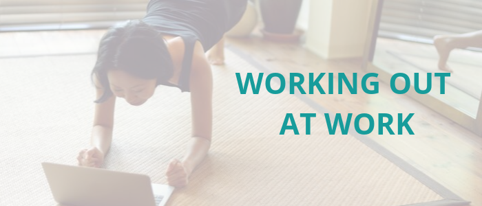 working-out-at-work