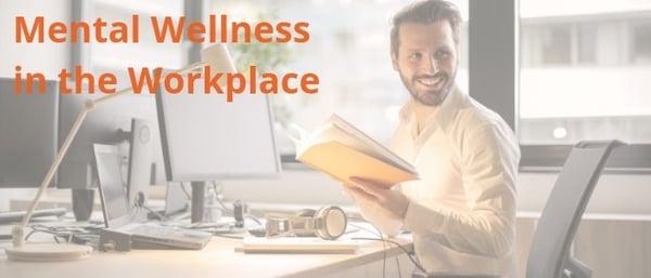 mental-health-wellness-at-work