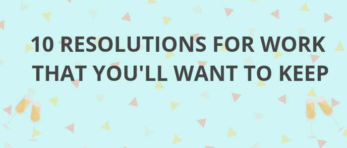 resolutions-for-work