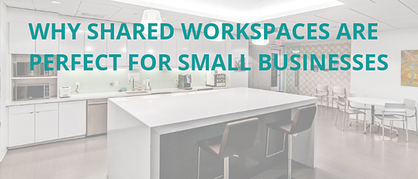shared-workspaces-perfect-small-businesses