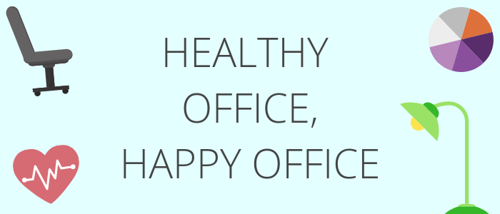 HEALTHY-OFFICE-1