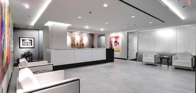 Suite-440-reception