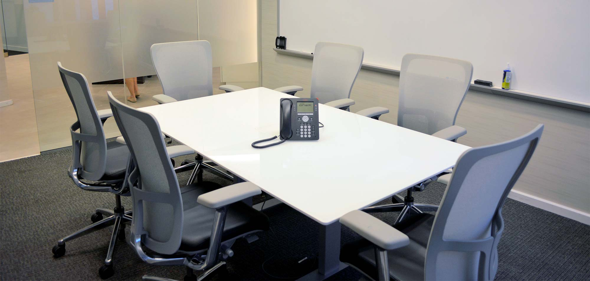 chevy-chase-6th-floor-meeting-room