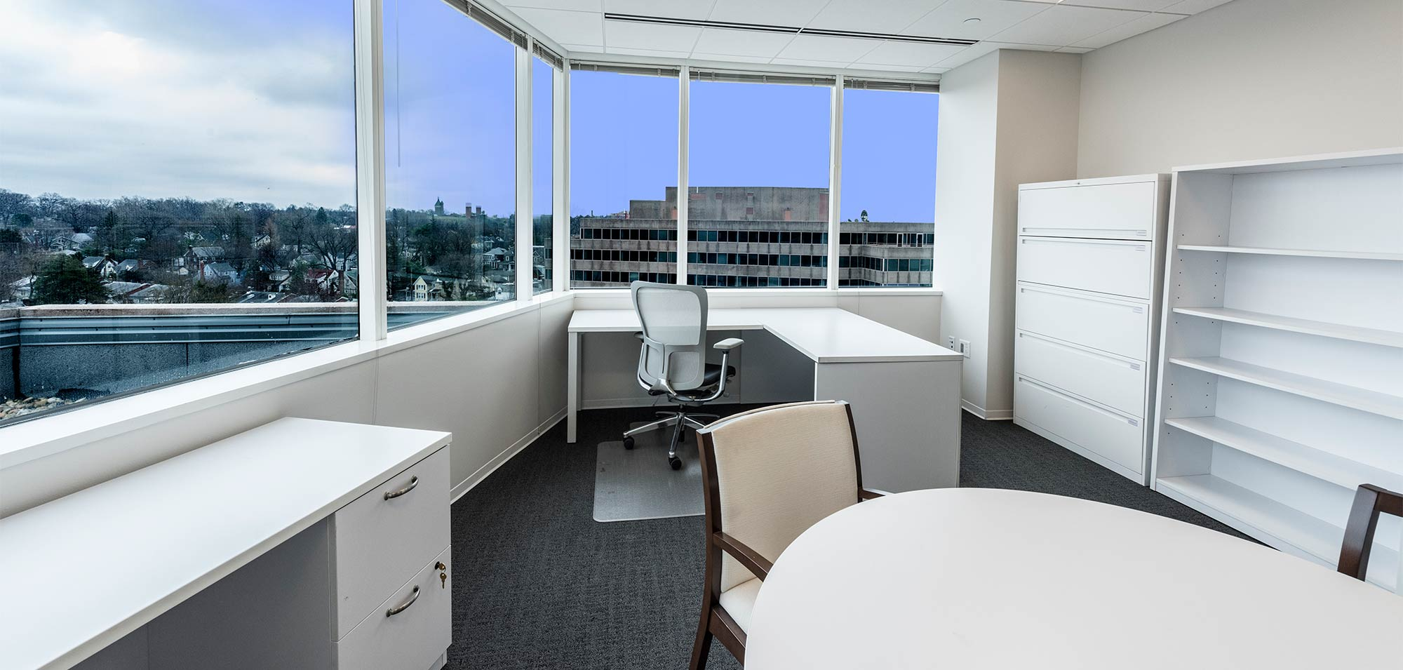 chevy-chase-corner-office.jpg