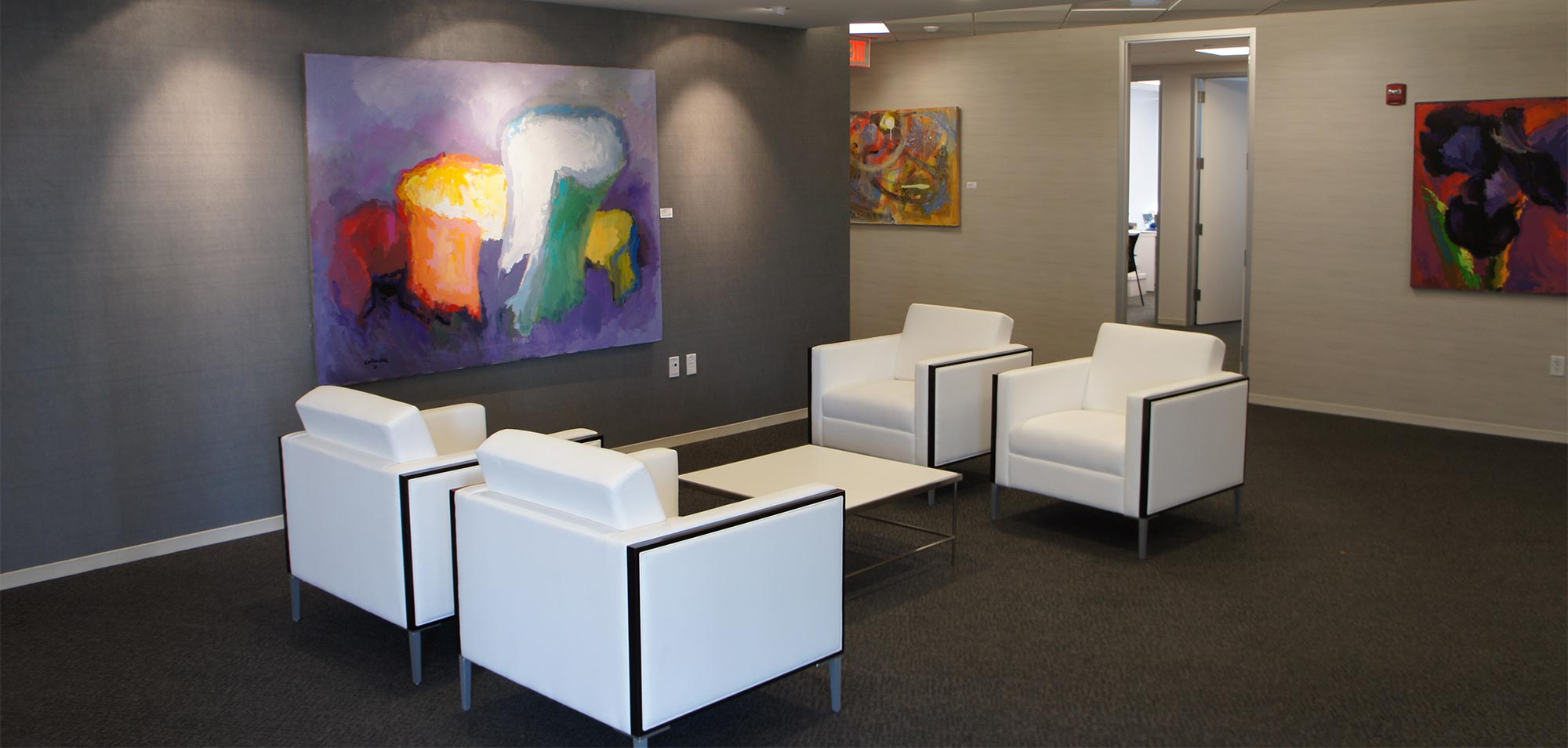 chevy-chase-seating-area
