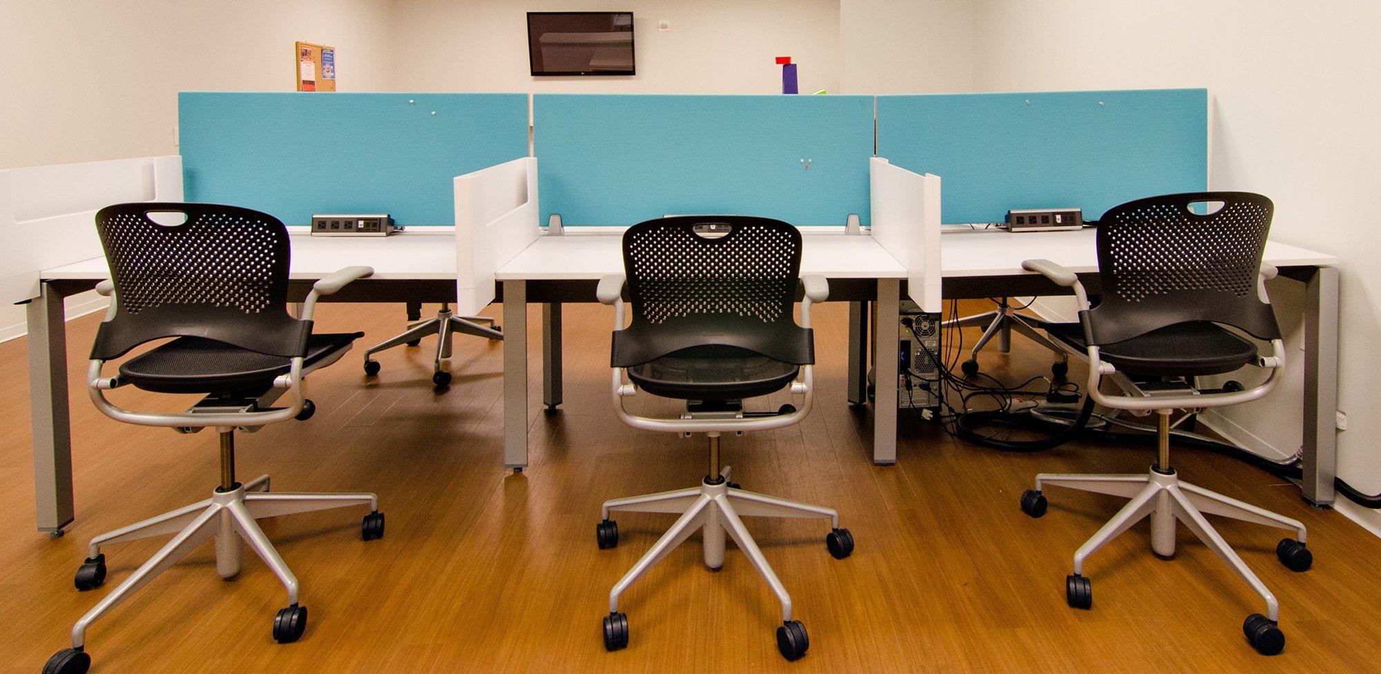 coworking-lstreet