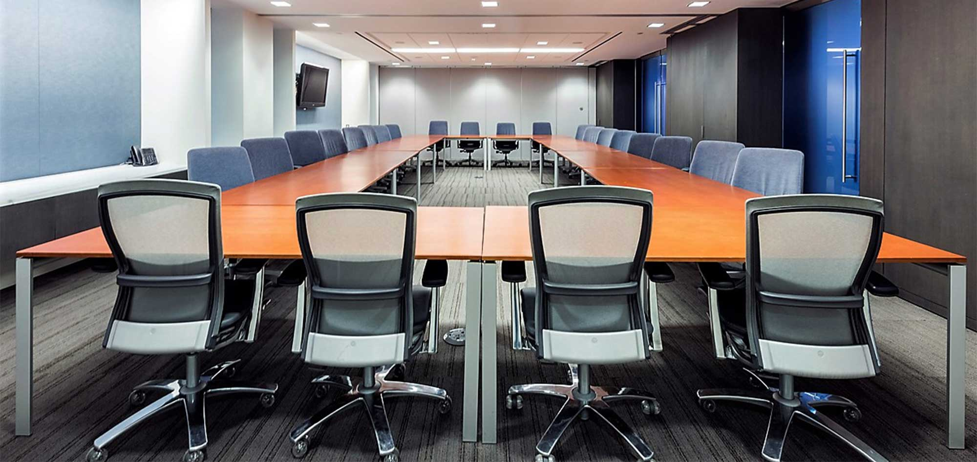 downtown-conference-room-a-b-suite-400.jpg