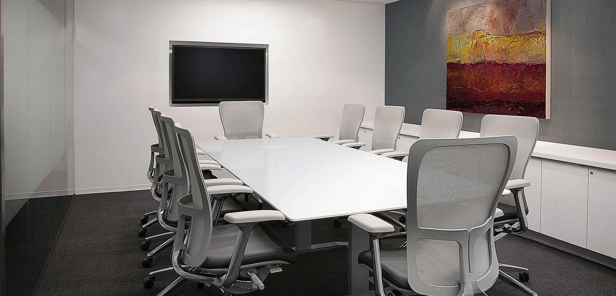 downtown-meeting-room.jpg