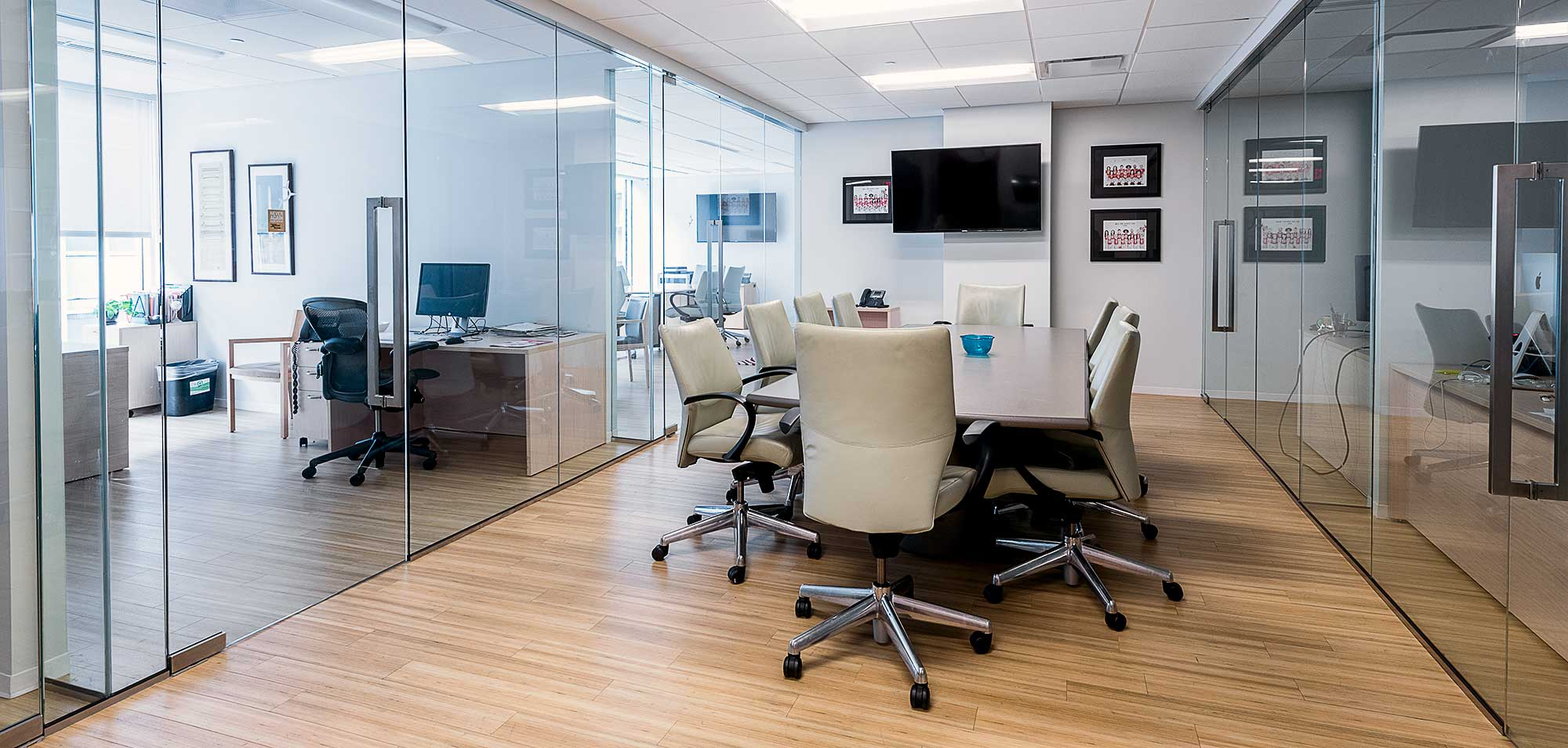 downtown-office-suite