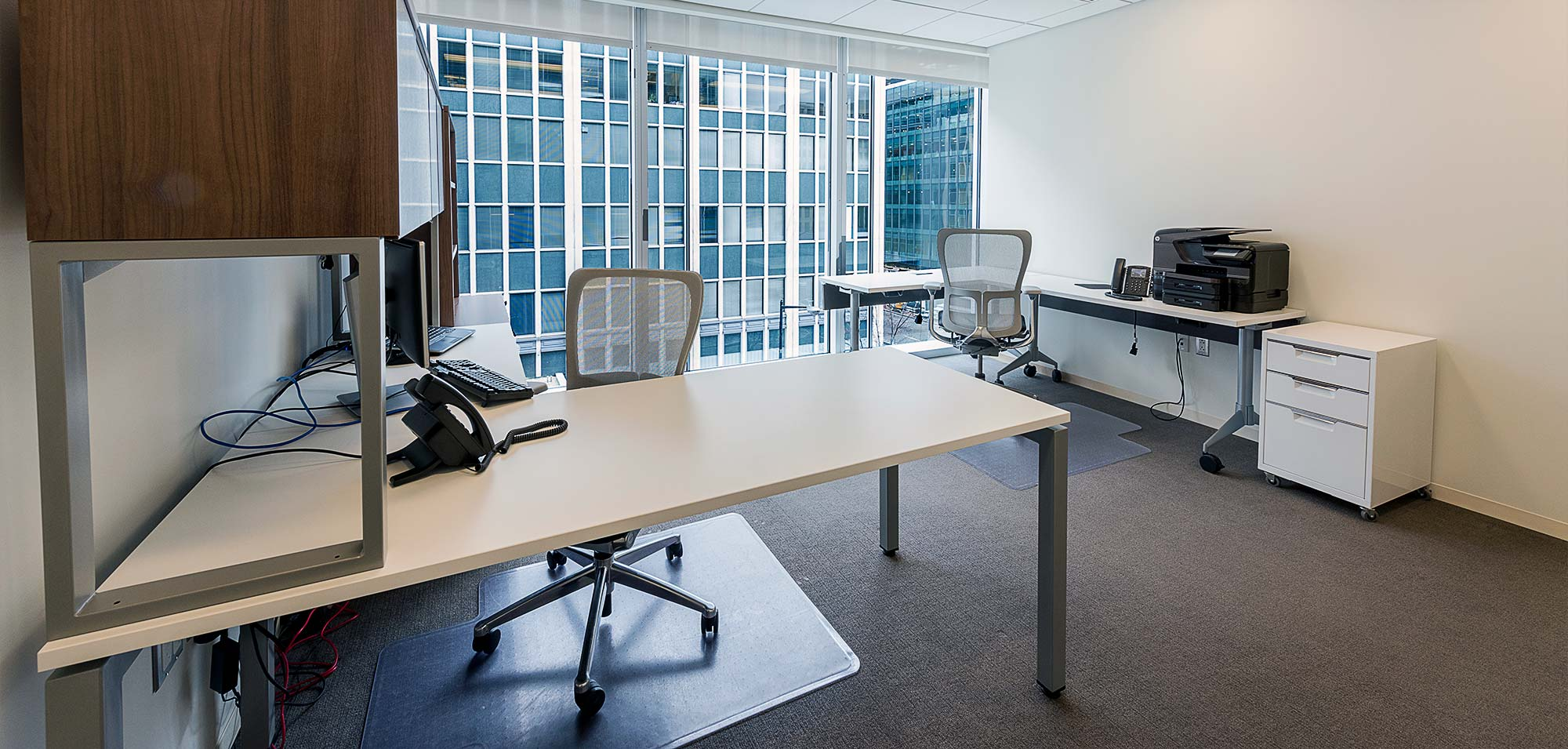 downtown-private-window-office