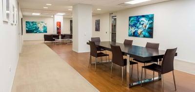 downtown-suite-reception