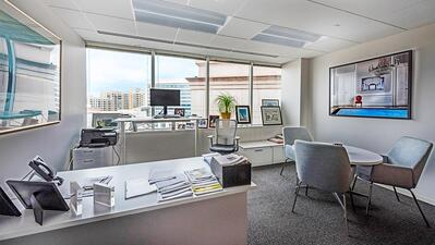 homepage-hero-cc-office-space