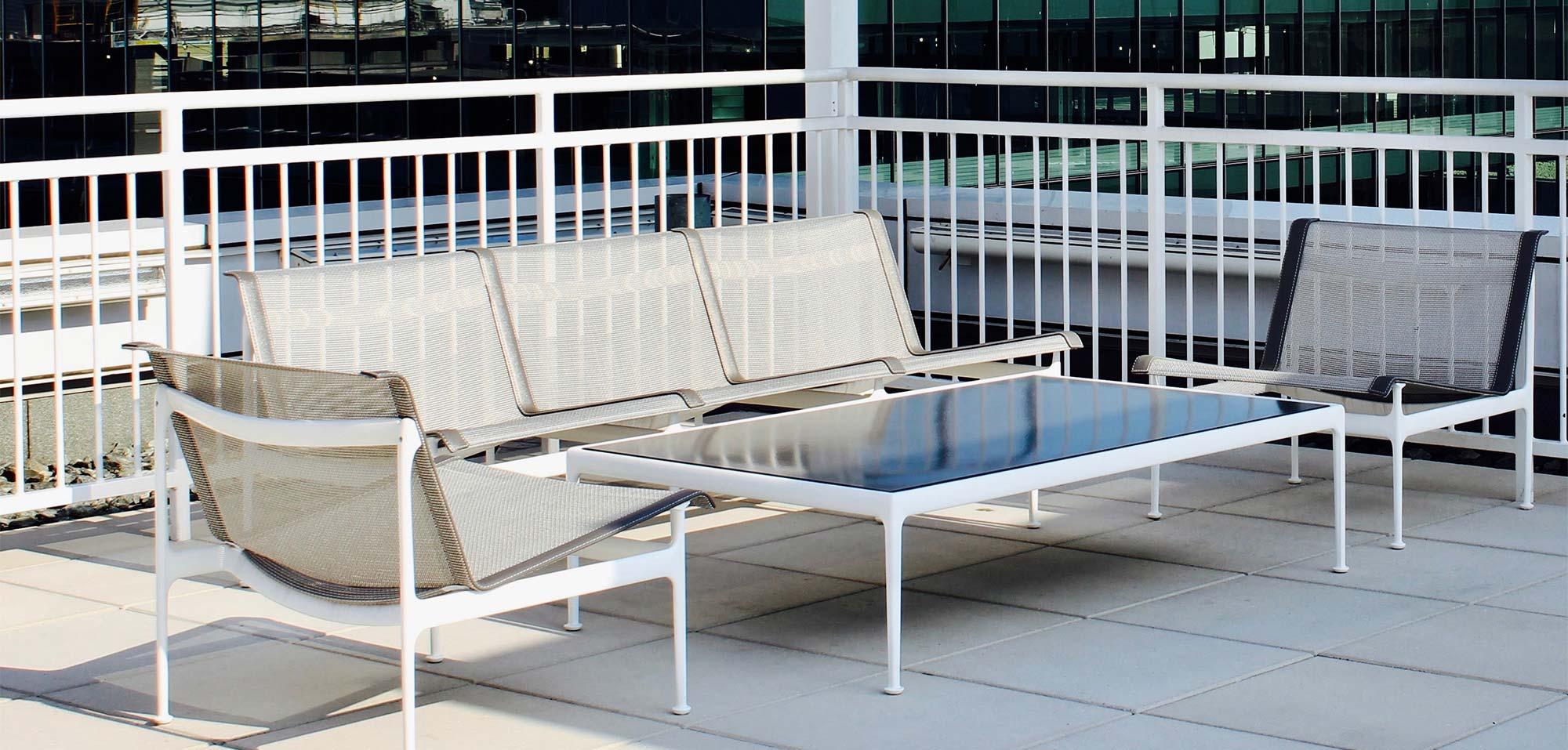 rooftop-patio.jpg