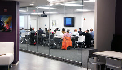 training-room-workshop