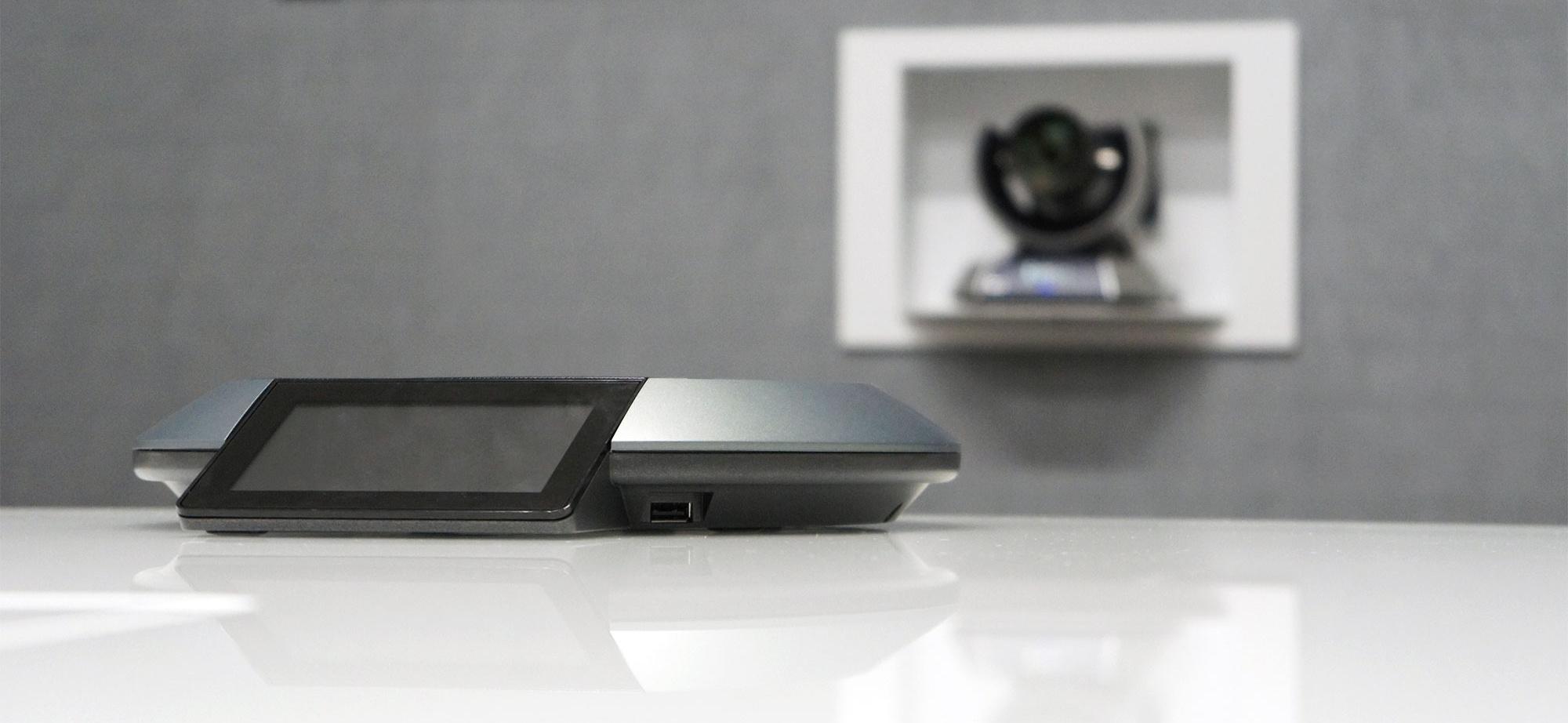 videoconference-equipment-635983-edited.jpg