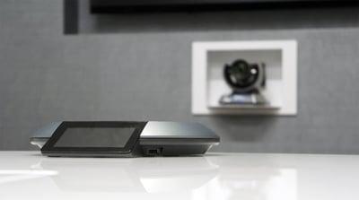 videoconference-equipment