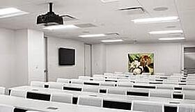 downtown-training-room.jpg