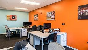 team-office-customized